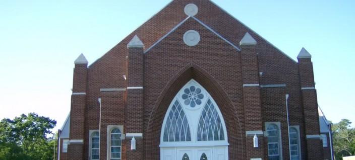 SBC_Church
