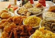 soul food 1