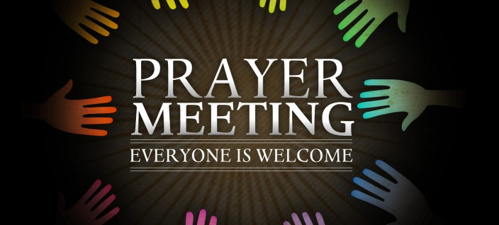 prayer-meeting-6_t
